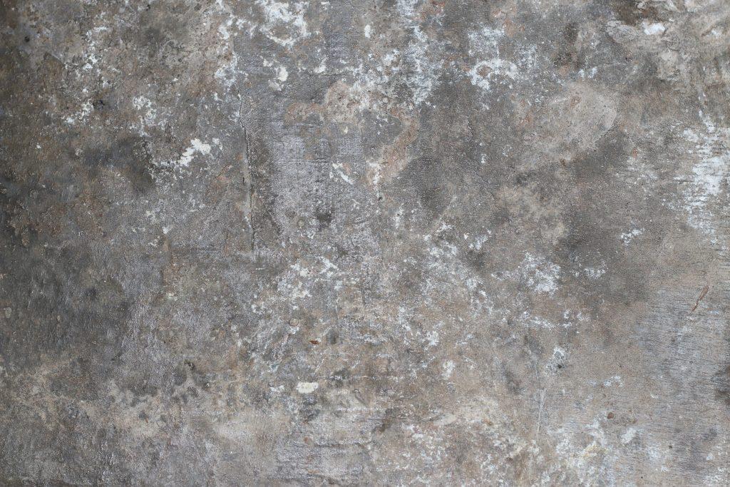 concretee 2