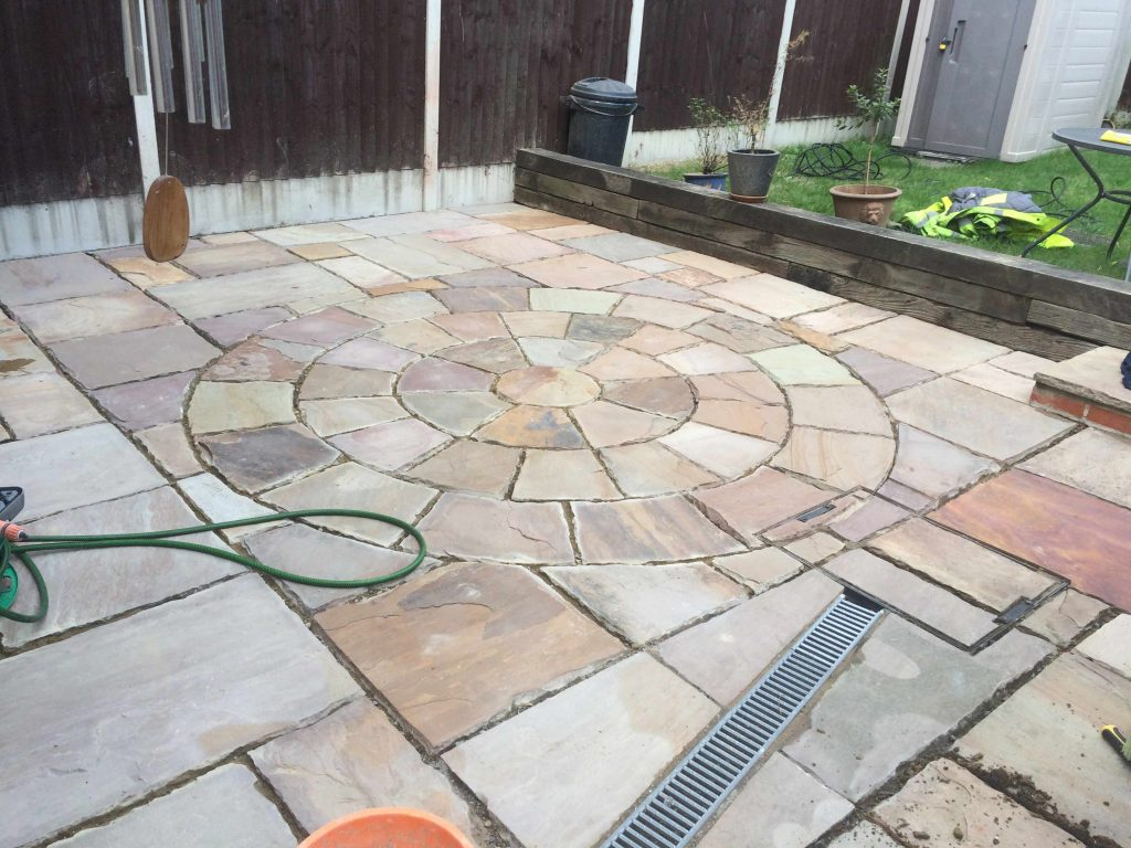 Landscaping_Service_Essex_0290-(2)