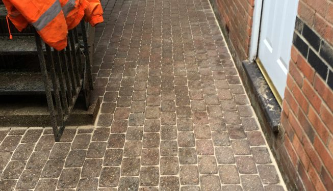 Landscaping_Service_Essex_0342-(2)