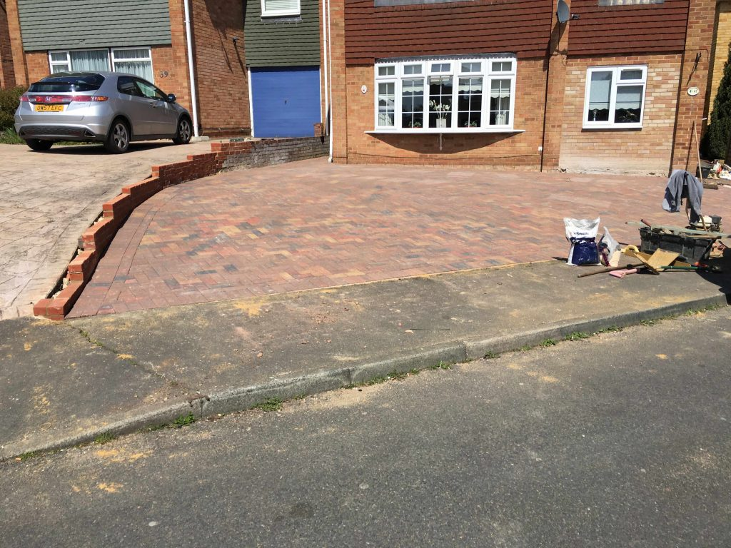 Landscaping_Service_Essex_2993-(2)