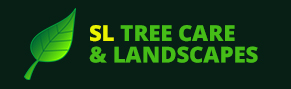 SL Treecare and Landscaping