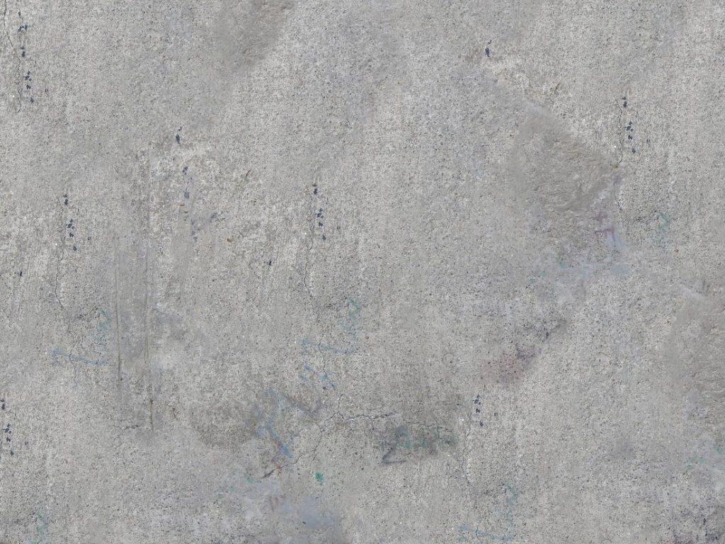 concrete_floor_20131007_1557821133