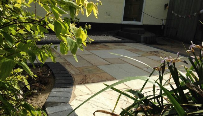 Landscaping_Service_Essex