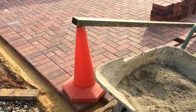 garden clearance services Braintree