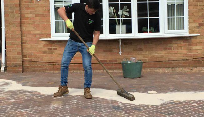 Landscaping_Service_Essex_0312-(2)