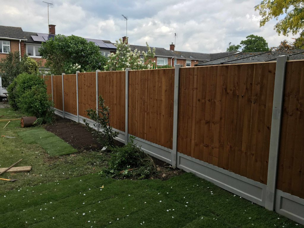 Landscaping_Service_Essex_0317-(2)