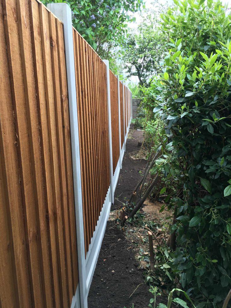 Landscaping_Service_Essex_0319-(2)