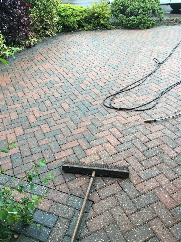 Landscaping_Service_Essex_0336-(4)