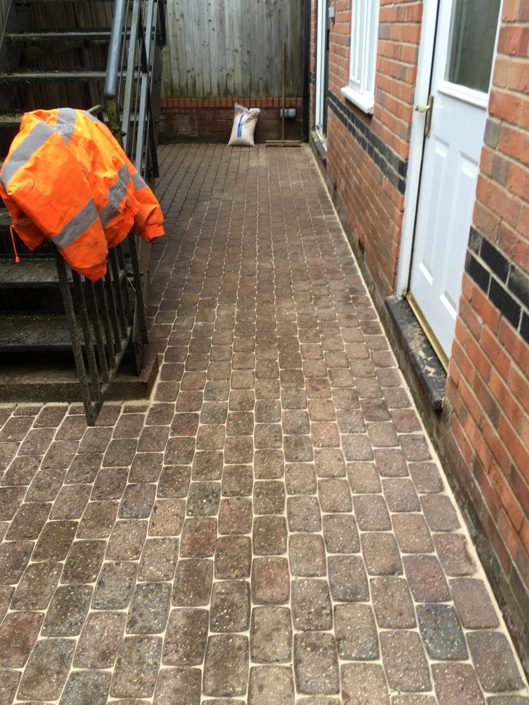 Landscaping_Service_Essex_0342-(2)